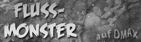 Dmax Videotheke Fluss Monster