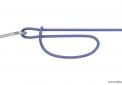 grinner-knoten01