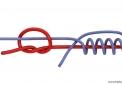 schlagschnurknoten02