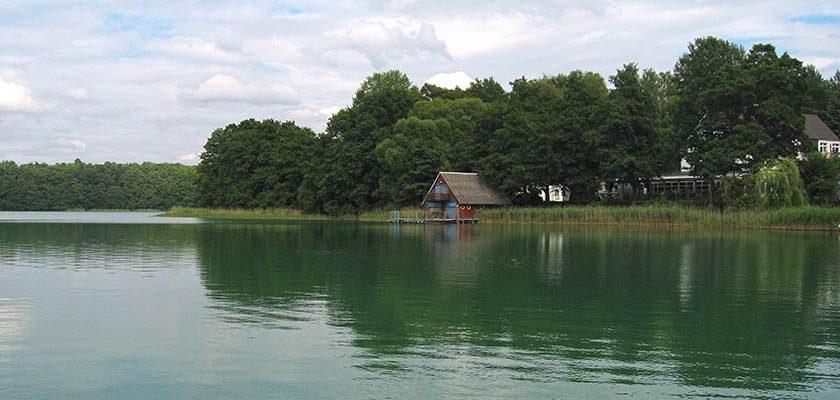 Wurlsee
