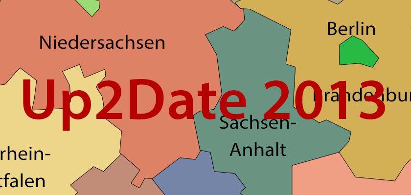 Schonzeiten2013