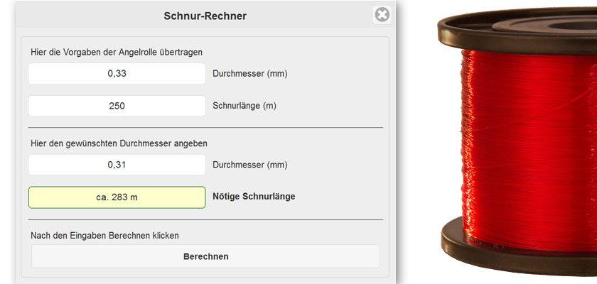 schnurrechner_post