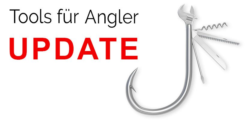angler-toolset_update_post